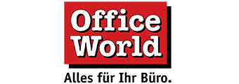 Office World-Logo