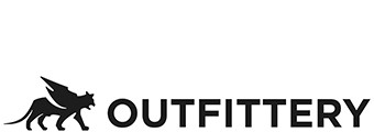 Outfittery-Logo