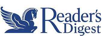 Readers Digest-Logo