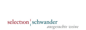 Selection Schwander-Logo