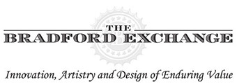 The Brandford Exchange-Logo