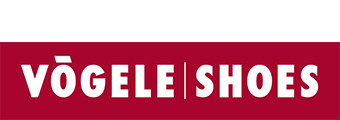 Vögele Shoes-Logo