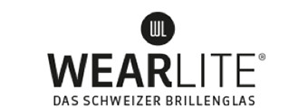 WearLite-Logo