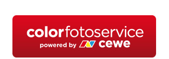 Colorfotoservice-Logo