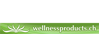 wellnessproducts-Logo