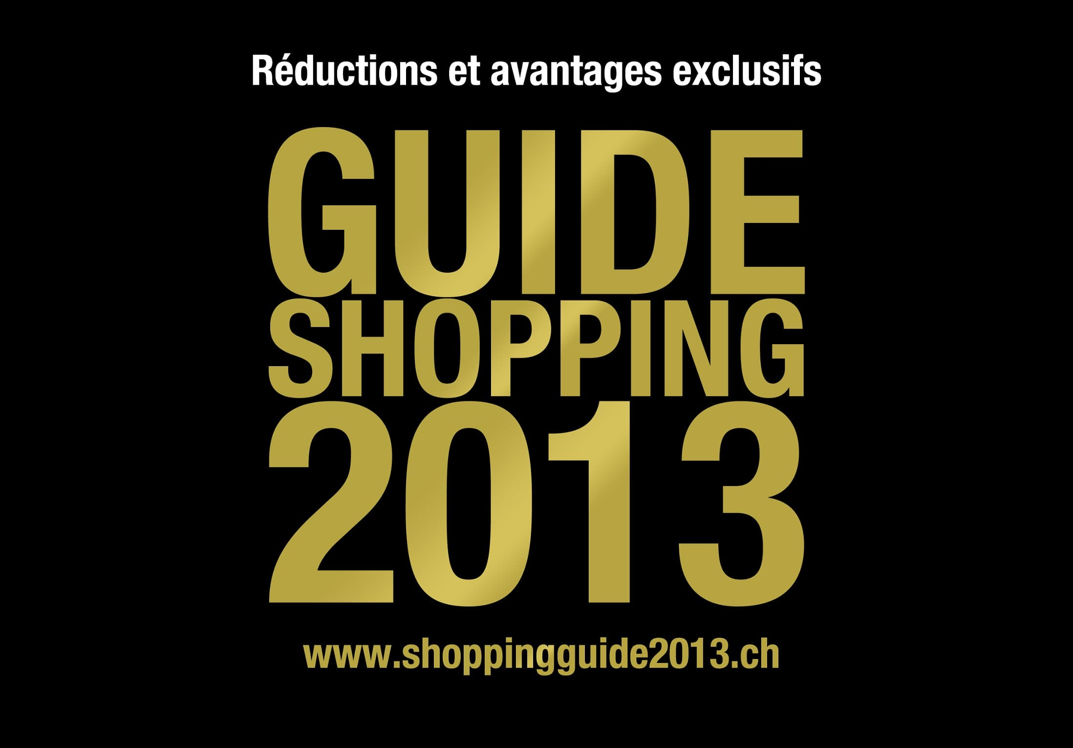 shopping-guide-cover