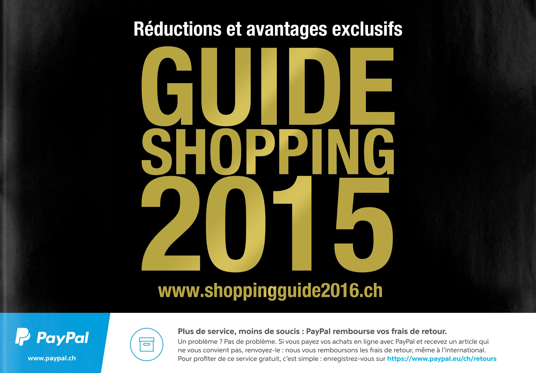 Shoppingguide-Cover