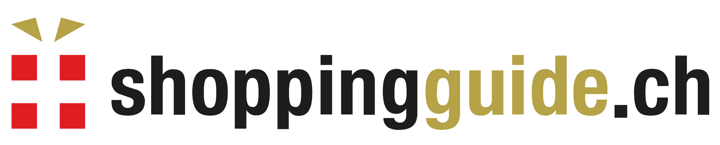 Shoppingguide 2019